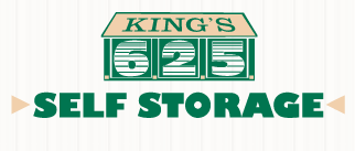 King's 625 Self Storage - Photo 2