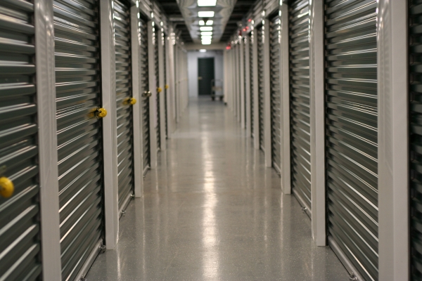 Randall Self Storage - Photo 4