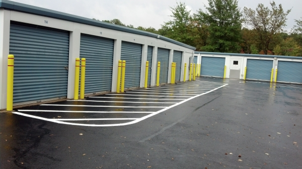 Southern Self-Storage - Photo 4