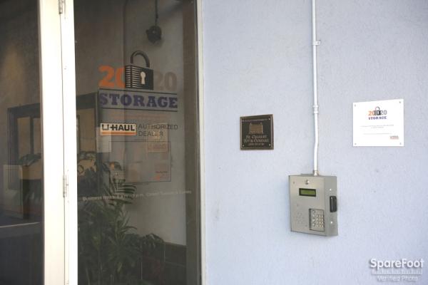 2020 Storage - Photo 6