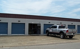 Storage 501 - Central Ave - Photo 3