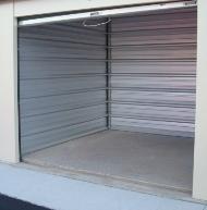 Abe's Storage - Photo 5