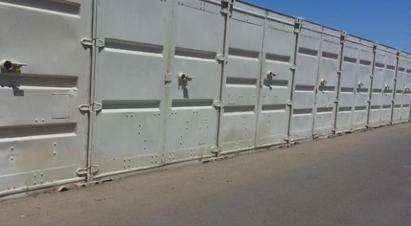 Arizona Storage Center - Photo 5