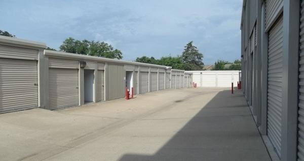 Storage Plus - Photo 6