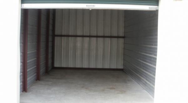 Folly Road Self Storage - Photo 6