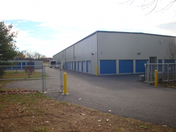A Metro Self Storage - Rotterdam/Schenectady - Photo 3