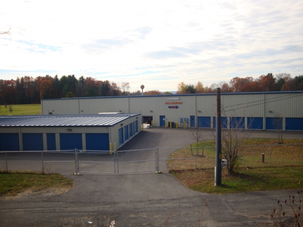 A Metro Self Storage - Rotterdam/Schenectady - Photo 4