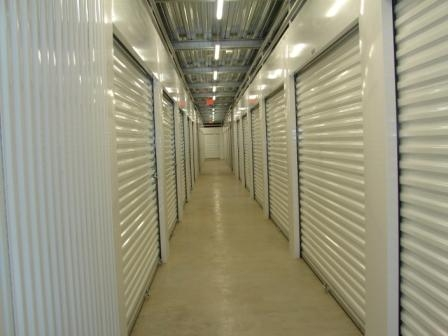 AAA Private Self Storage - Photo 6