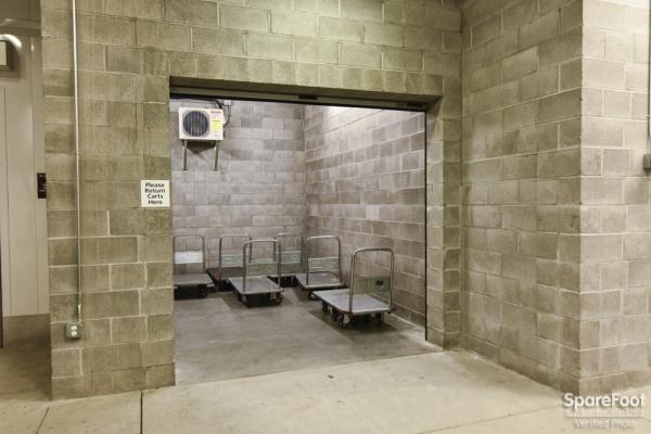 Central Self Storage - Portland - Photo 6