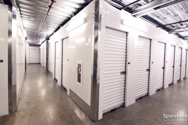 Central Self Storage - Portland - Photo 12
