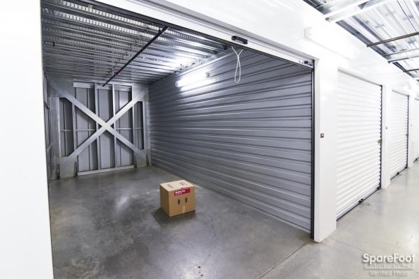 Central Self Storage - Portland - Photo 13