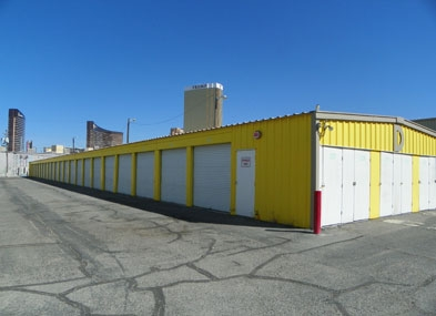 Westwood Storage - Photo 3