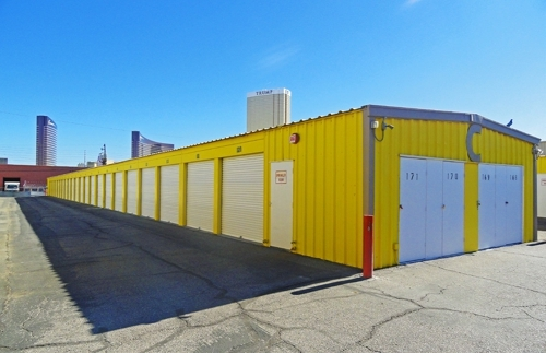 Westwood Storage - Photo 6