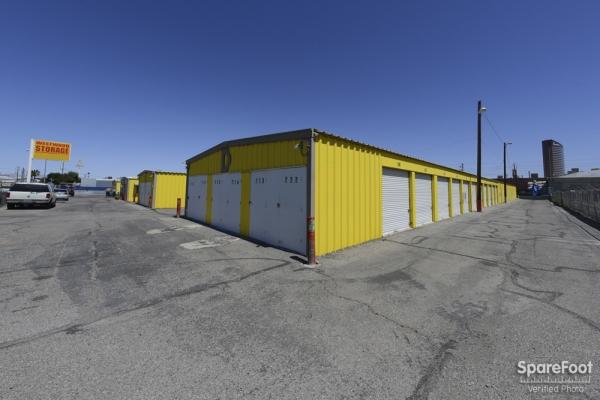 Westwood Storage - Photo 7
