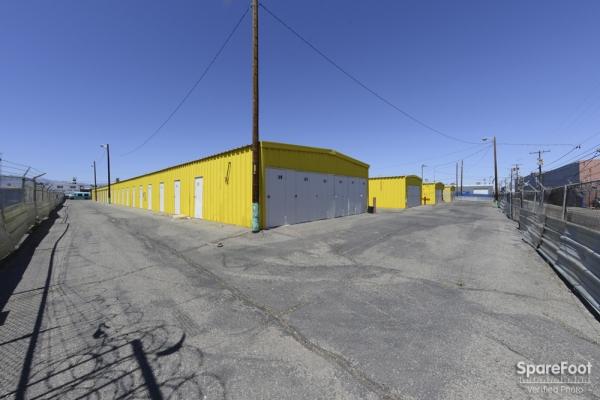 Westwood Storage - Photo 10