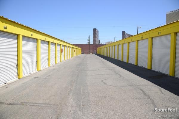 Westwood Storage - Photo 11