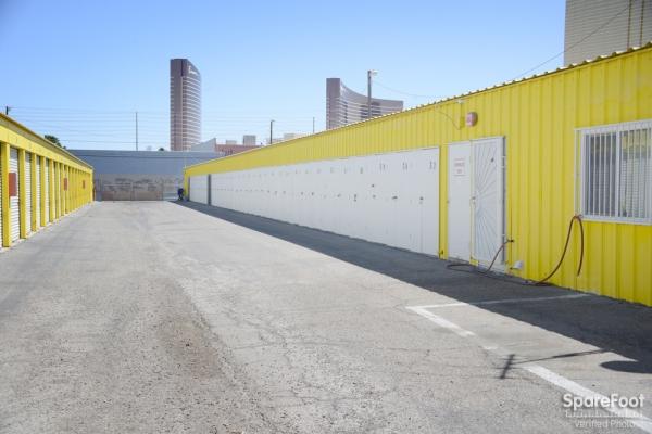 Westwood Storage - Photo 12
