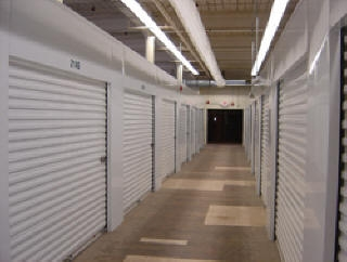 Landmark Self Storage - Photo 8