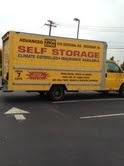 Advanced Self Storage - Photo 4