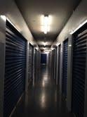Advanced Self Storage - Photo 3