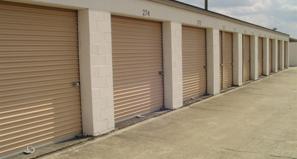 Byron Self Storage - Photo 2