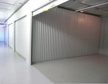 Commonwealth Self Storage - Photo 3