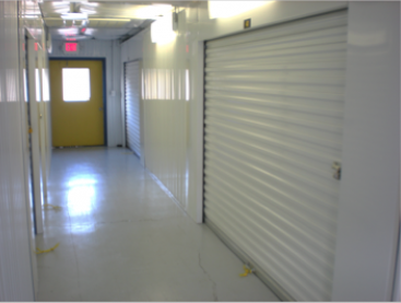 Commonwealth Self Storage - Photo 4