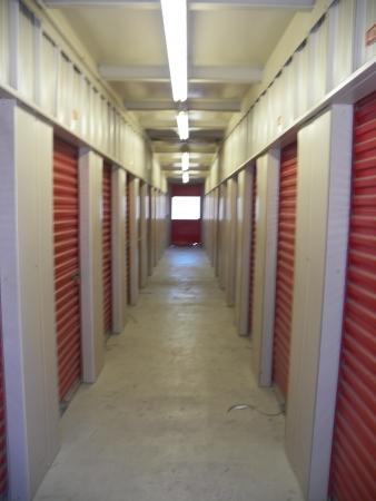 Devon Self Storage - Macon - Photo 4