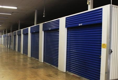 Devon Self Storage - Austin Peay - Photo 4