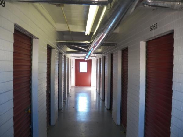 Devon Self Storage - S. Germantown - Photo 5