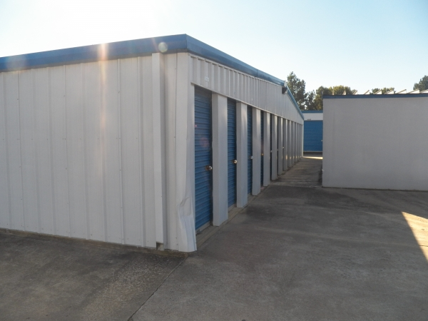 Devon Self Storage - S. Germantown - Photo 7