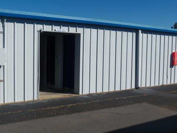 Devon Self Storage - S. Germantown - Photo 8