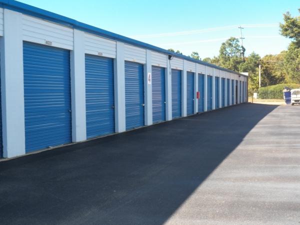 Devon Self Storage - S. Germantown - Photo 9