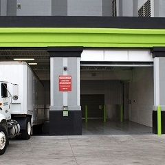 LifeStorage of West Loop - Photo 2