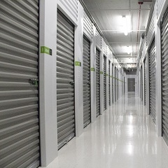 LifeStorage of West Loop - Photo 3