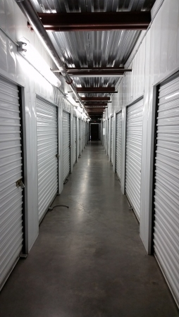 LifeStorage of North Las Vegas - Photo 4