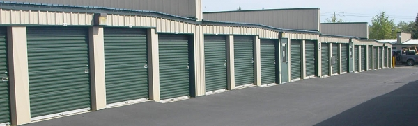 Wrondel Self Storage - Photo 2