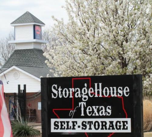 StorageHouse of Texas - Photo 3