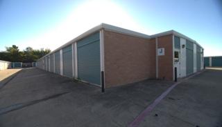 StorageHouse of Texas - Photo 4