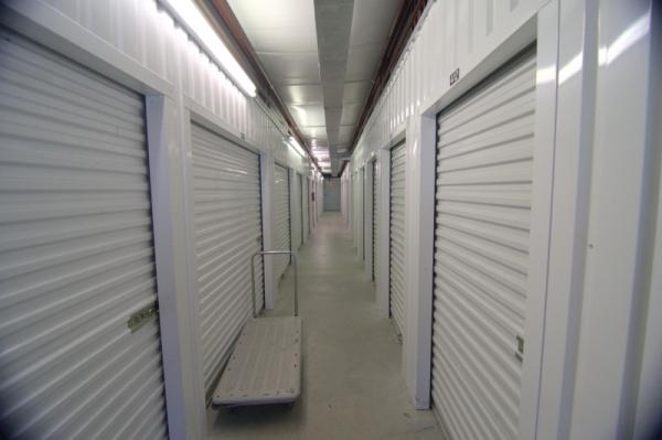 StorageHouse of Texas - Photo 5