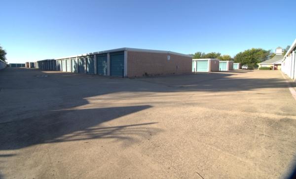 StorageHouse of Texas - Photo 6