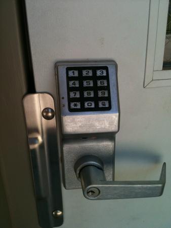Lakeview Self Storage, LLC - Photo 2