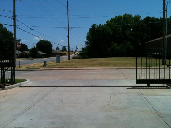 Lakeview Self Storage, LLC - Photo 4