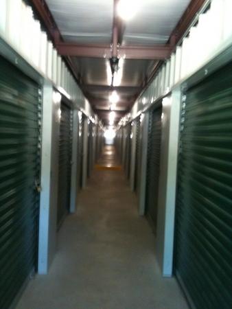 Lakeview Self Storage, LLC - Photo 5