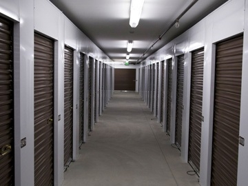 Murray East Storage - Photo 1