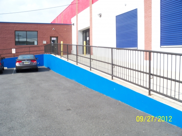 American Self Storage - Linden - Photo 2