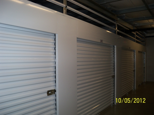 American Self Storage - Linden - Photo 4