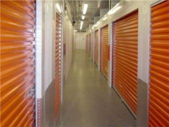 All A/C Self Storage - Photo 4