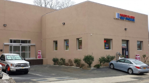 White Plains Self Storage - Photo 1