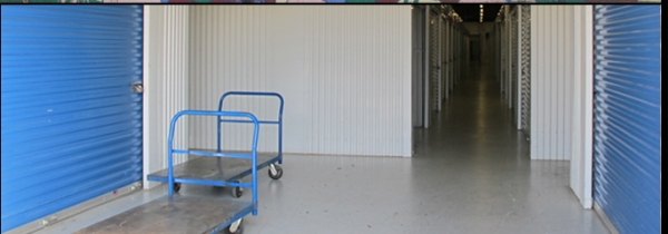 Decatur Self Storage - Photo 3
